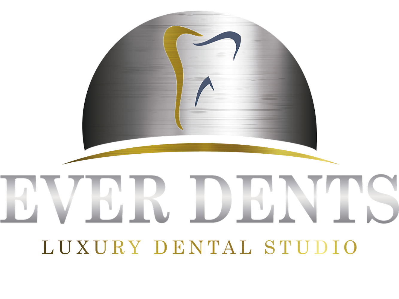 Ever Dents